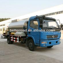 5T Paving asphalt distribution truck/Thermal Oil ZQZ5090GLQ(ZM-2)