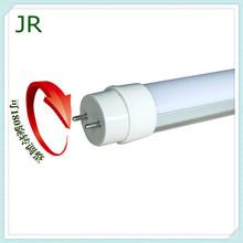 hot new products for 2014 5w 6w 7w 8w 10w 12w 14w 22W t5 led retrofit tube king light led