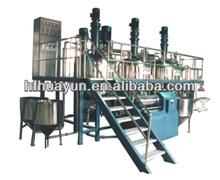 military aerol coating machinery, marine military coating production line