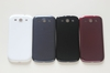 Replacement Housing Back Cover Battery Door For Samsung Galaxy S3 I9300
