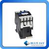 LC1-D18 18A Magnetic contactor telemecanique contactor