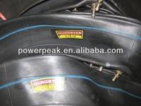 motorcylce inner tube for Venezuela market DUROSTAR 410-18