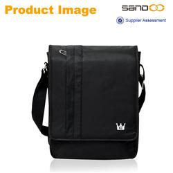 Vertical Mobile Messenger Bag for Tablets Generation with Retina Display,promotional laptop bag