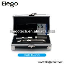 E Cigarette iTaste Innokin Mini 134 Mod with 18350/18500 Battery 2014 China Wholesale Supplier