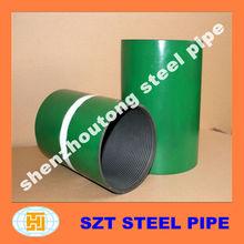 internal thread steel tube EUE,BTC/STC/LTC