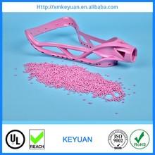pa6 gf30,PA 6 plastic granules/price of polyamide resin