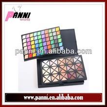 Superb quality eyeshadow palette 120 color magic eye shadow makeup