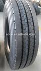 13R22.5 tubeless radial truck tyre for TBR tire