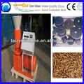 Aliments pour animaux pellet machine/feed pellet mill/feed pellet ligne