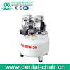 silent and oil free 12v air compressor price