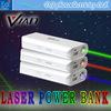 Green Laser Beam Star Sky Pointer Pen