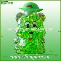 2015 Direct Factory!jelly bean car air freshener