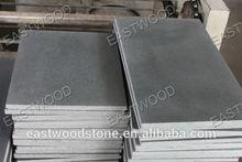 bluestone,bluestone pavers price, China limestone