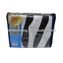 2014 best wholesale 100% polyester bed sheets set designs