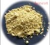 professional manufacturer xanthan gum oil drilling grade