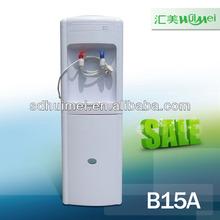 home kitchen appliances Standing Compressor Cooling Water Dispenser