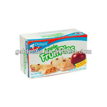 Popular design high quality packaging apple fruit packaging boxes