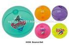Premium Gifts - Bounce Ball