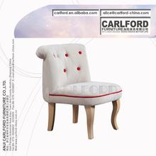Italy sofa E006-M(#07-1/9)