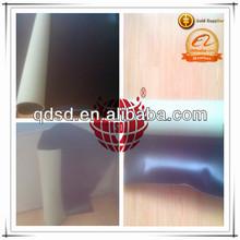 pvc flexible plastic sheet for waterproofing projects