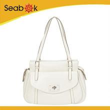 2014 Brand Fashion Nine West Handbags