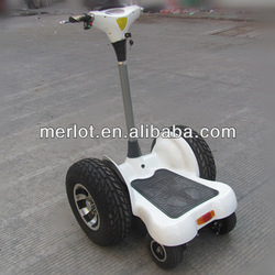 customized 4 wheel 36v 1000w radio control electric car
