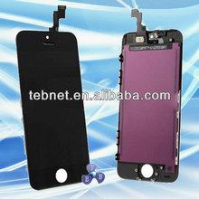 Mobile Phone Repair For iphone 5s lcd