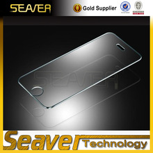 mobile phone prices in dubai for tempered glass film screen protector for iphone 5s