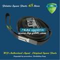 Originale nuovo Designjet pro4000/4.520/4500/z2100/l25550 nastro trasporto q1273-60228 | cq109-67004& q6652- 60118| originale nuovo