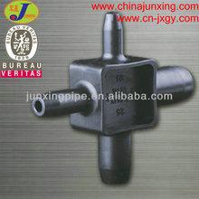 PEX AL PEX Pipe fittings/ press fittings pipe expander