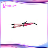 Wholesale flat iron bella hair straightener