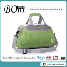 pu travel trolley bag designer real tree camo travel luggage duffle bags