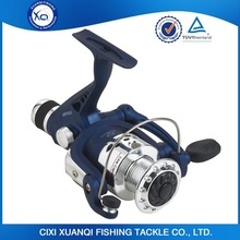 Low price high quality China wholesale Fishing reel Spinning reel