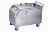 2014Diesel Fuel powerful two guns hot water pressure washer