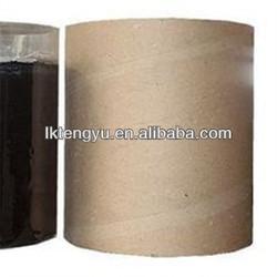 hot melt adhesive butyl sealant