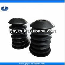 Jiangyin Huayuan supplys various truck air bellow