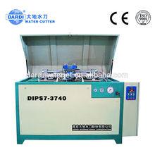 Jet d'eau haute pression système ( DIPS série )
