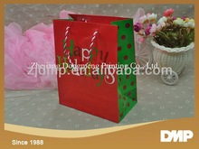2014 Best Quality Birthday Party Gift Bag
