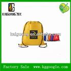 drawstring bag small drawstring bag cute drawstring backpack bag DS007