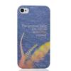 Custom printing phone case for iphone 4s
