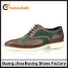 italian leather shoe brand italian mens leather shoes