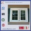 2014 Hot Sale Aluminium Profile Used Windows And Doors