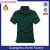 2014 wholesale boys slim fit 100% cotton polo shirt