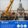 /product-gs/hydraulic-press-soil-block-making-machine-1821486204.html
