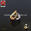 produttore cinese fornitore semplice individualità stile anello affascinante sito web acquistare