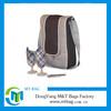 Shoulder Style 420D Bottle Wine Cooler Bag