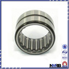 China manufacturer high quality auto drawn cup needle bearing needle roller bearing