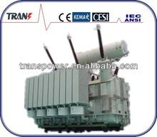 400KV 220KV 132KV electric power transformer