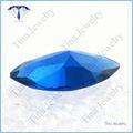 azul espinela piedras preciosas al por mayor en china
