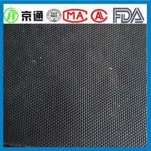 Anti Slip Fabric Surface Rubber Mat